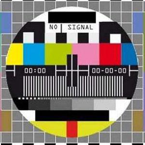 6 nuevos canales de TDT tras la aprobación de un nuevo concurso por parte del Gobierno