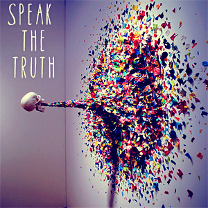 Toda la verdad, y nada más que la verdad, sobre el marketing de contenidos