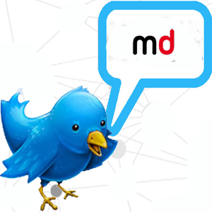 MarketingDirecto.com, medio más popular y con mayor impacto en el #DíaMKT15