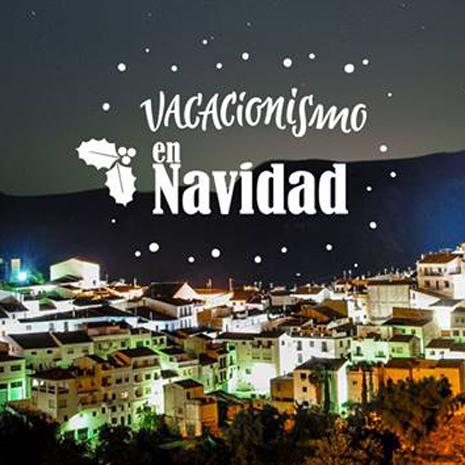Vacacionismo en la Comunitat Valenciana, también en Navidad