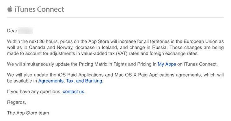 11519-4495-150107-app_store_prices-l