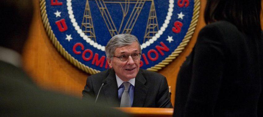 La oferta de compra de Comcast a Time Warner, cada vez se ve más difusa