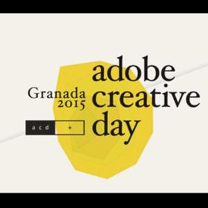 ADOBE GRANADA CREATIVE DAY copy