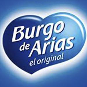 Burgo de Arias elige a Social Noise como su agencia creativa digital