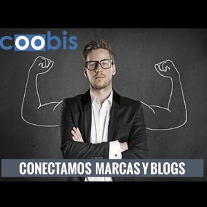 Coobis, la plataforma que ahorra tiempo al director de marketing