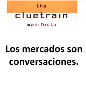 Internet es una conversación – Eduardo Madinaveitia