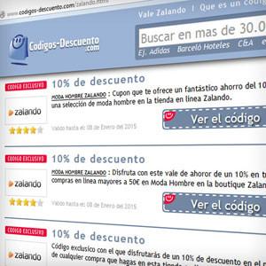 Codigos-Descuento-300x300