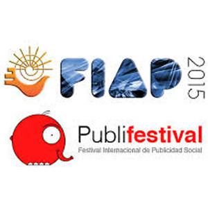 Inscripciones Abiertas para el FIAP 2015