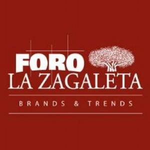 "La alcaldesa de Marbella y La Zagaleta presentan en FITUR el ""IV Foro La Zagaleta"""