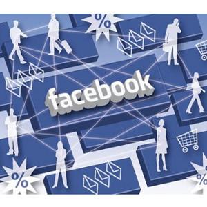 Facebook quiere convencer a las marcas de que los clics no son relevantes: lo importante son las ventas