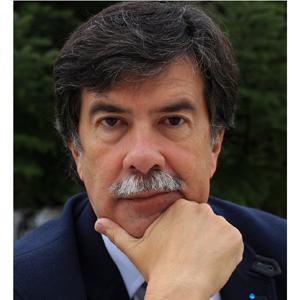 """Javier Urra: """"Los niños no son el futuro, son el presente, ya son ciudadanos de pleno derecho"""""""