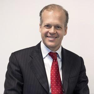 Interbrand ficha a Juan Oyarzábal como director de client services y le incorpora como miembro de su comité de dirección