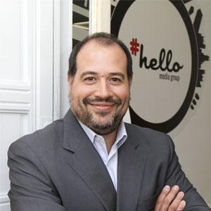 LUIS MIGUEL FERNANDEZ