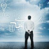 The Valley Digital Business School lanza en marzo la 7ª promoción del MDB+, el Master de los Expertos Digitales