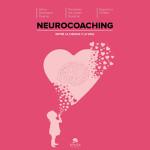 """S. Escribano, F. De Castro y G. Foffani: """"Neurocoaching: entre la ciencia y la vida"""""""