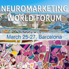 La capital del Neuromarketing World Forum se traslada a Barcelona