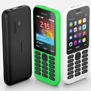 Nokia dispara sus beneficios tras desprenderse de sus teléfonos