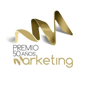 PREMIO MARKETING