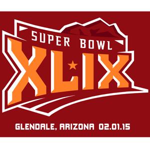 """La NBC vende el 95% de sus anuncios para la Super Bowl por una """"ganga"""": 4,5 millones de dólares por spot"""