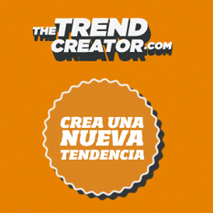 TREND CREATOR
