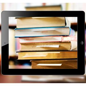 amazon ebooks, libros electrónicos digitales tasa canon