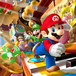 El mercado de los videojuegos en España experimenta un crecimiento del 31% en 2014