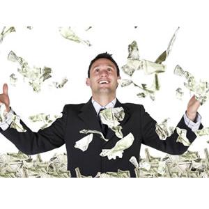 agencias digitales sueldos