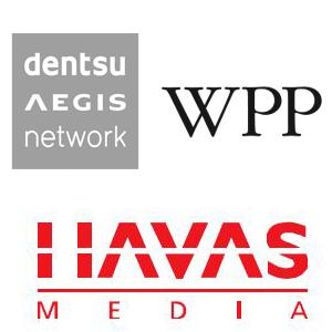 agencias medios buena
