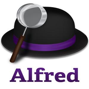 """""""Alfred"""", la app que convierte su iPhone o iPad en un control remoto para Mac"""