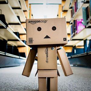 Alimentación, robótica o cine, próximos objetivos de los tentáculos de Amazon