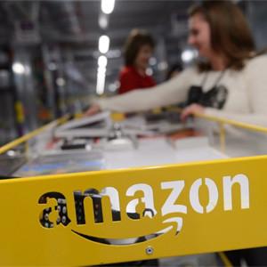 El vídeo en streaming hace centellear (inesperadamente) los resultados trimestrales de Amazon