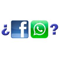 aplicaciones medios sociales