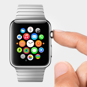Marzo, posible mes de lanzamiento del Apple Watch