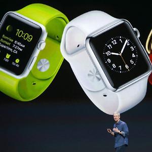 ¿Qué novedades nos traerá Apple en este 2015?