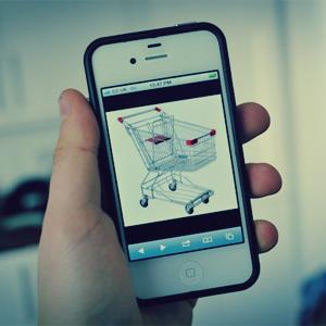 apps para comprar