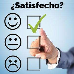 La importancia de un excelente servicio al cliente y las encuestas de satisfacción – Juan Manuel Scarilli
