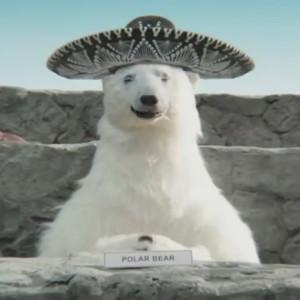 En este anuncio para la Super Bowl aprenderemos cómo llegaron los aguacates a México