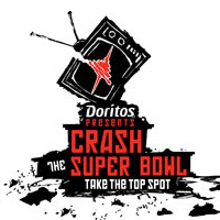 doritos super bowl