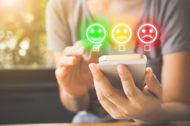 encuestas satisfaccion atencon cliente