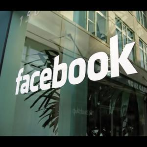 facebook cristal