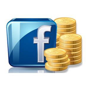 facebook economia