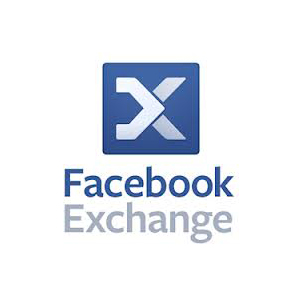 facebook exchange