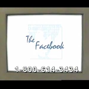 facebook parodia