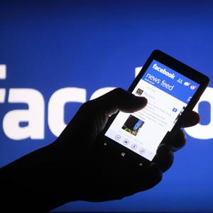 facebook usuarios movil