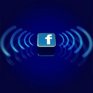 Facebook, ¿la nueva pesadilla de las compañías telefónicas?