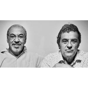 Los brillantes Gallego & Rey, Premio de Honor en Smile Festival 2015