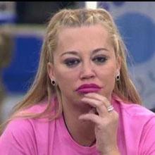 Gran Hermano VIP le da a Telecinco los mejores ratings publicitarios de la semana