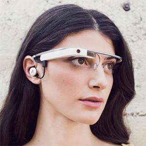 Google suspende la venta de las Google Glass, pero seguirá trabajando en ellas para hacerlas más