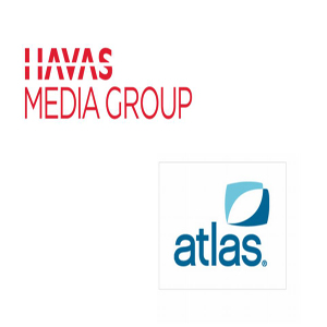 Havas Media Group anuncia una alianza global con Atlas de Facebook