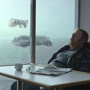 De Ikea Grotesco En Un Este Anuncio Armario Appeal A Una Gana Sex 9HIYED2W